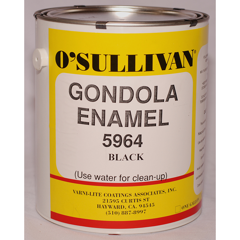 Food Safe Enamel Paint For Metal