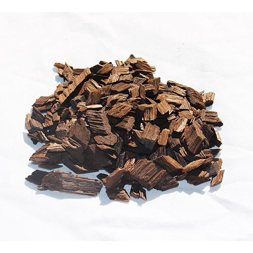 Heavy Toast American Oak Chips for Wine making, Barrel Alternatives