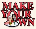 Make Your Own Kit Gift Idea | Wine Gifts