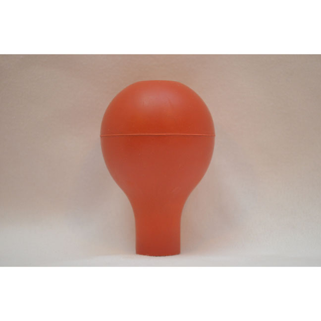Pipette Filler Bulb 35ml Wine Making Labware And Supplies