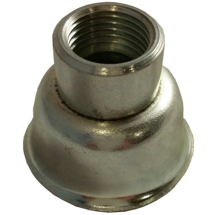 Crown Capper Replacement Head For Ferrari Bench Model Winemaking