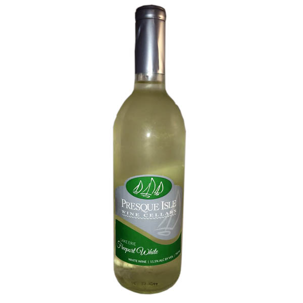 lake-erie-freeport-white-wine.jpg