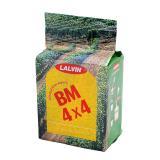 Wine Yeast Lalvin BM 4X4: Winemaking Supplies