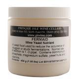 Fermaid Wine Yeast Nutrient Powder | Winemaking Supplies
