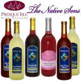 native-sons-wine-package.jpg