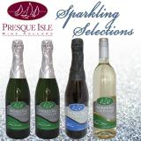 sparkling-selections-wine-package.jpg