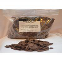 Medium Toast American Oak Chips for Winemaking, Barrel Alternatives