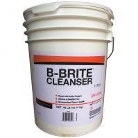 B-BRITE35-bulk.jpg