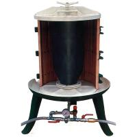 Bladder Replacement for Wine Press: Winemaking Supplies
