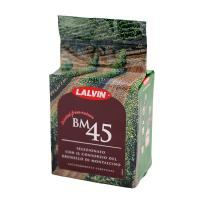 Wine Yeast Lalvin BM45: Winemaking Supplies