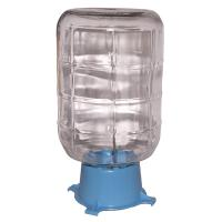 Carboy Drainer Plastic | Wine making and Beer Brewing Supplies