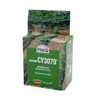 Wine Yeast Lallemand CY3079 | Winemaking Supplies