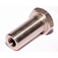 Hex Head Nut | Wine making Supplies and Commercial Equipment