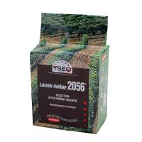 Wine Yeast Lallemand Lalvin Rhone L2056 for reds | Winemaking Supplies