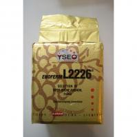 Bulk Wine Yeast Lallemand Enoferm L2226 | Commercial Winemaking Supplies