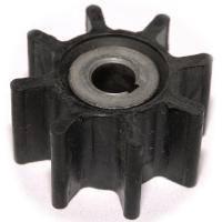 Replacement Impeller for Stainless Steel Mini-C Wine Pump | Winemaking Supplies