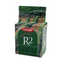 Wine Yeast Lalvin R2 (R2-500) | Winemaking Supplies Commercial