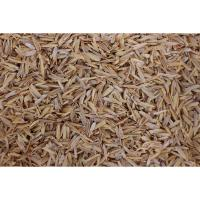 Rice Hull Grape Pressing Aid | Wine making Supplies