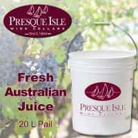 australian-juice-pails-product-photo.jpg