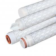 Graver Watertec Filter Cartridges for Winemaking