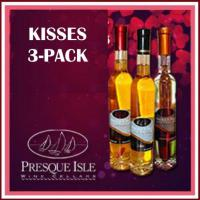 kisses_3_pack