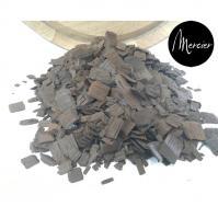 mercier-barrel-alternatives-chips.jpg