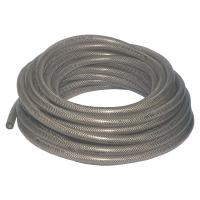 Nylobrade® Polyvinyl Reinforced Food Grade Tubing | Wine making Supplies
