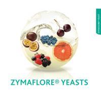 zymaflore-yeasts.jpg