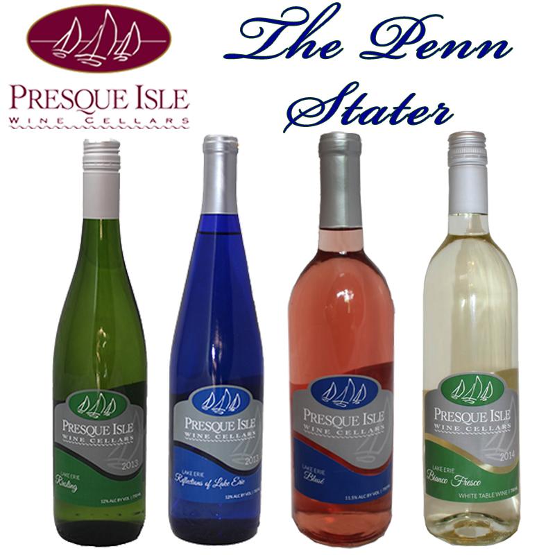the-penn-stater-wine-package.jpg