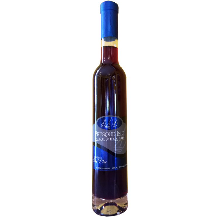 true-blue-wine.jpg