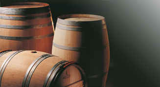 Commercial Winemaking Supplies