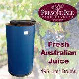 drums-australian-juice-product-photo-2016.jpg