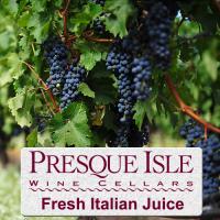 italian-juice-icon.jpg