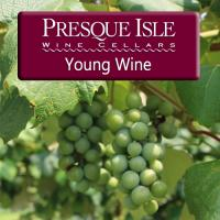 young-wine-icon.jpg