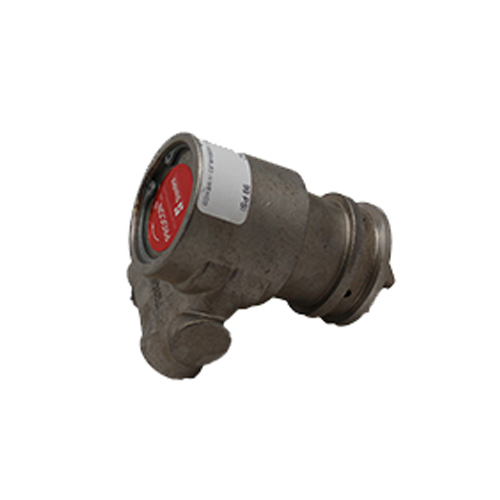Filter Pump: Stainless | Winemaking Supplies and Equipment