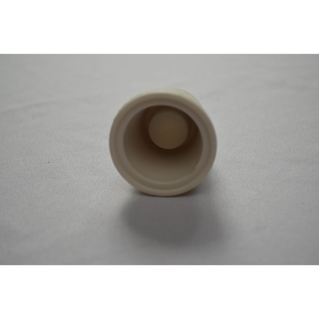 Solid Universal Carboy Bung rubber stoppers | Wine making Supplies