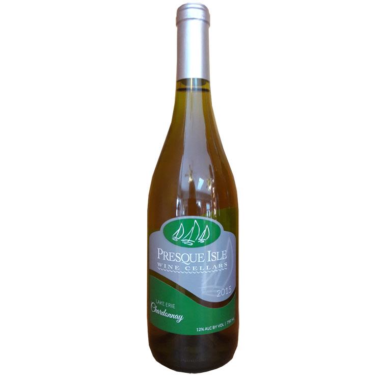 chardonnay-dry-white-wine-2015.jpg