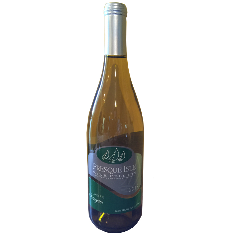 lake-erie-viognier-white-2013.jpg
