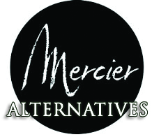 mercier-barrel-alternatives.jpg