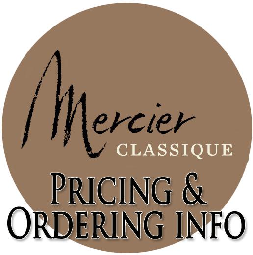 mercier-classique-pricing-ordering-info.jpg