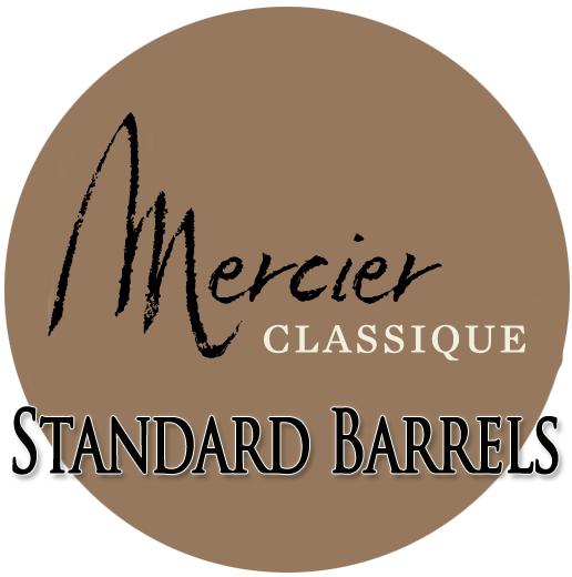 mercier-classique-standard-image.jpg