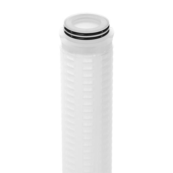 piwc-polypropylene-m6-fitting-filter-cartridge.jpg