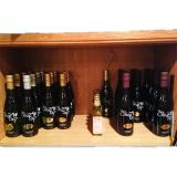 Flavored Olive Oil for Breads from Olive Tap | Wine Gifts from Presque Isle Wine Cellars