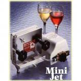 Buon Vino Mini Jet Pump Filter: Winemaking Supplies
