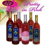 pretty-in-pink-wine-package.jpg