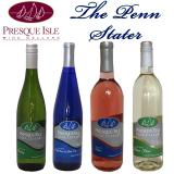 the-penn-stater-wine-package.jpg