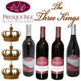 the-three-kings-wine-package.jpg