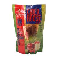 Cider Making Kit: Mixed Berry Cider (Cider House Select)