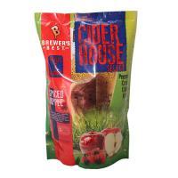 Cider Making Kit: Spiced Apple Cider (Cider House Select)