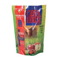 Cider Making Kit: Cherry Cider (Cider House Select)
